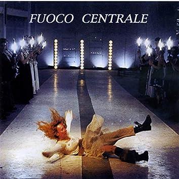 Fuoco centrale - Ossicine (Due spettacoli del Teato Valdoca regia di Cesare Ronconi)