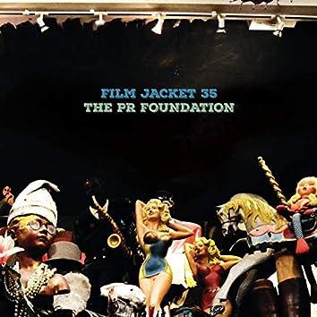 The PR Foundation