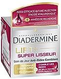 Diadermine - Lift+ - Super Lisseur - Soin de Jour - Anti rides - 50 ml