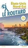 Guide du Routard États-Unis Nord-Est (Sans New York) 2019/20