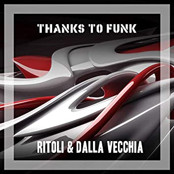 Thanks to Funk