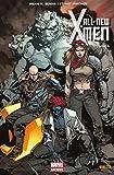 All-New X-Men (2013) T06 - Un de moins (All New X-Men t. 6) - Format Kindle - 12,99 €