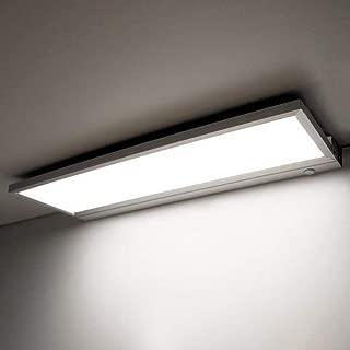 WAC Lighting LN-LED06-30-AL Line - 6