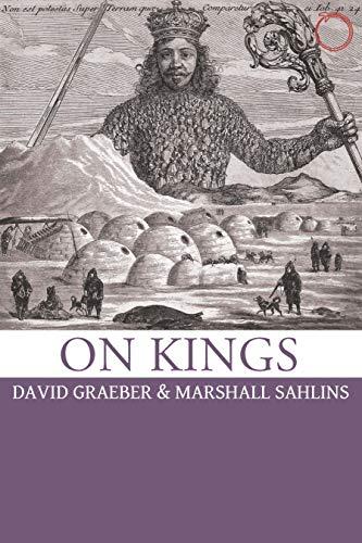 On Kings (English Edition)