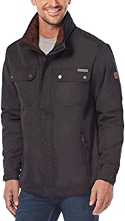 Rugged Elements Men's Trek Jacket