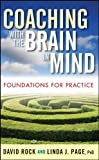Image of Coaching with the Brain in Mind: Foundations for Practice