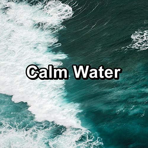 Ocean Waves Radiance, Ocean Beach Waves & Calm Ocean Sounds