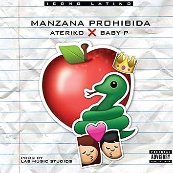 Manzana Prohibida (feat. Baby P)