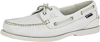 Chatham Classic II G2, Chaussures Bateau Homme