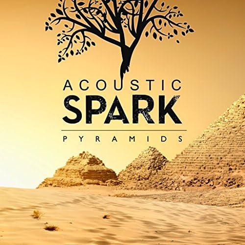 Acoustic Spark
