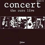 Concert Live 1984