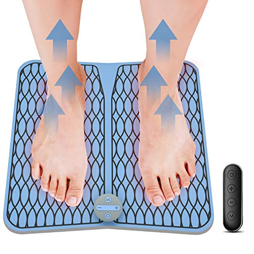 Masajeador de pies Vigorun FootMassage