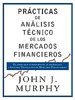 Prácticas de Análisis financiera