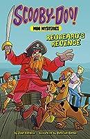 Redbeard's Revenge (Scooby-Doo! Mini Mysteries)
