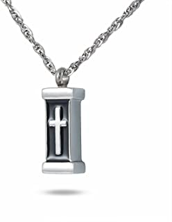 Best open tomb necklace Reviews