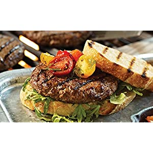 Omaha Steaks - Family Savings Pack