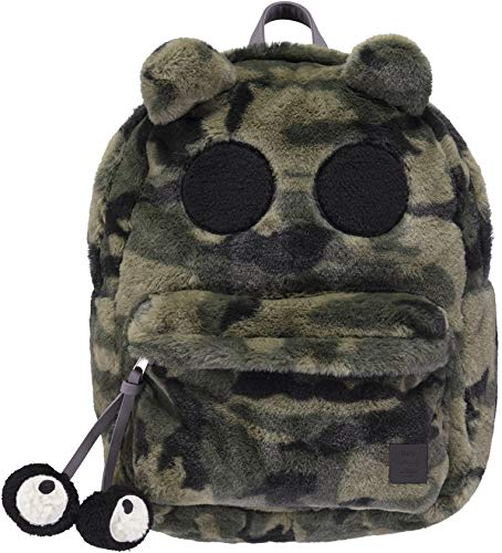Barts Yupik Backpack - -