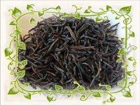 【本格】紅茶 茶葉 茶缶付 キャンディ インブールピティア茶園 OP1/2020 100g