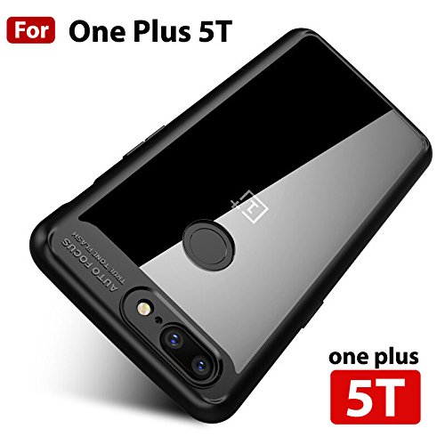 pretty nice 038d8 64b99 One Plus 5T Cases: Buy One Plus 5T Cases Online at Best Prices in ...
