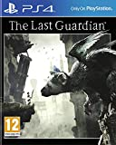 the last guardian - playstation 4 - [edizione: francia]