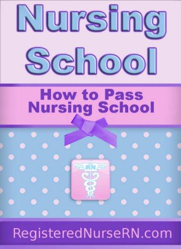 51GbBcbMCBL - How to Pass Nursing School