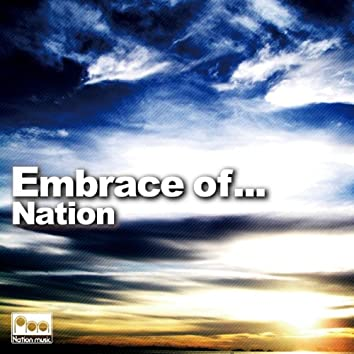 Embrace of...