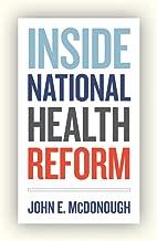 Best inside national health reform Reviews