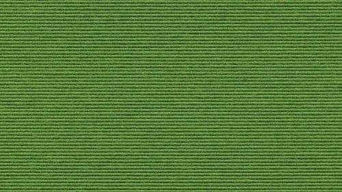 Tretford Teppichfliese Interlife Farbe 580Apfel