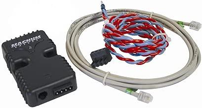 MAGNUM Battery Monitoring Kit [MAGN-ME-BMK-NS]