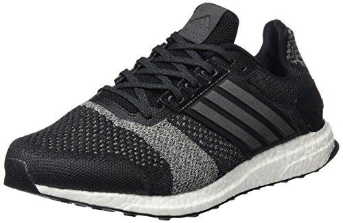 adidas Herren Ultra Boost ST M Leichtathletik-Schuh, Ne...