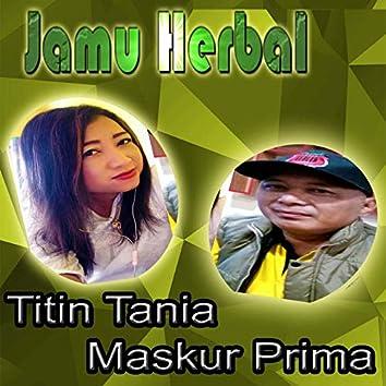Jamu Herbal (feat. Maskur Prima)