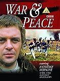 War & Peace [Import anglais]