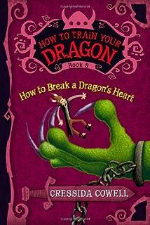 Mejor Dragones De Brek
