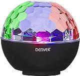 Denver BTL-65 Bluetooth-Lautsprecher mit...