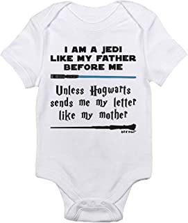 56f3866c2 Amazon.com: harry potter - Baby: Clothing, Shoes & Jewelry