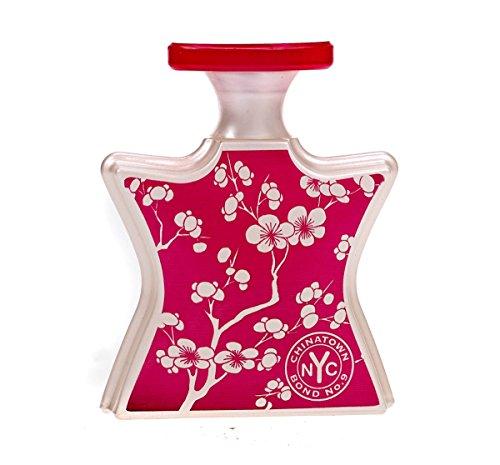 Bond No.9 Chinatown Eau de Parfum, Donna, 100 ml