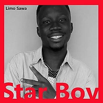 Limo Sawa