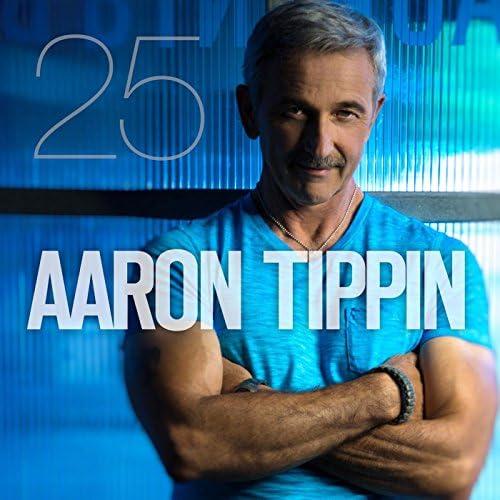 Aaron Tippin