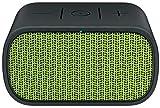 UE Mini Boom Wireless Bluetooth Speaker - Yellow (Renewed)