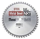 MK Morse - 101370 CSM82548NSC Metal...