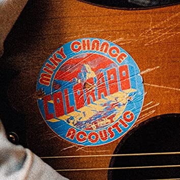 Colorado (Acoustic Version)