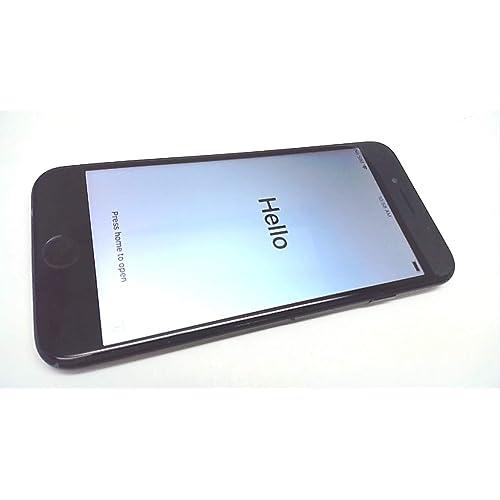 Apple iPhone 7 Plus 128GB: Amazon com