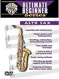 Beginner Saxophones