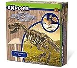 SES Creative 25028 T-Rex ausgraben Spiel