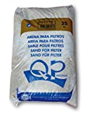 Productos QP 500048 - Saco Arena, 25 kg