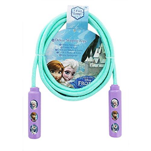 Disney Springseil Frozen - die Eiskönigin