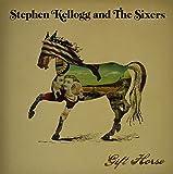 Gift Horse [LP]