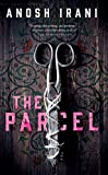 The Parcel (English Edition)