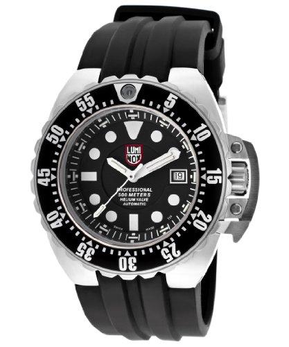 Luminox Dive Automatic Watch