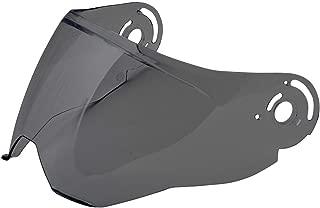 Scorpion Replacement Shield EXO-AT950 Faceshields Street Racing Motorcycle Helmet Accessories - Dark Smoke/One Size